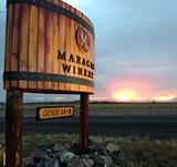e2736093_wine_barrel_sign_at_sunrise_c_img_2224_150dpi.jpg