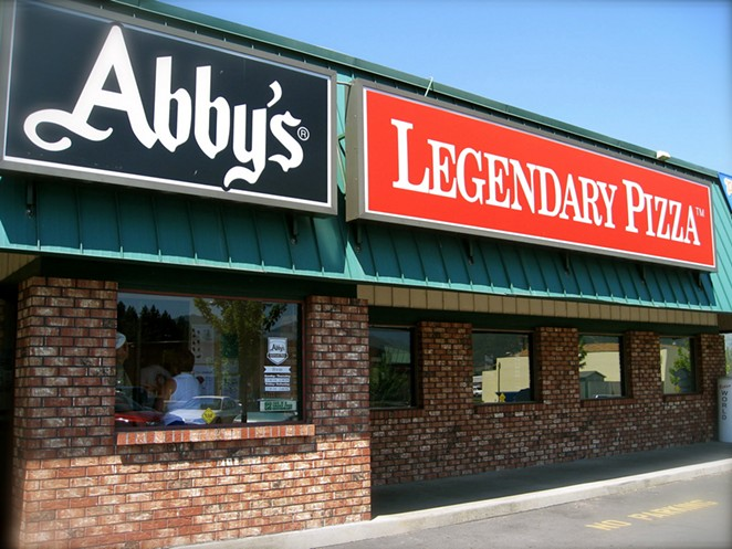 abby_s_legendary_pizza.jpg