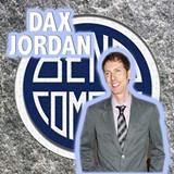 7a76e55d_dax_jordan_logo.jpg