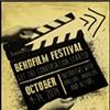 BendFilm Festival 2014