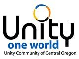 unity_logo_lg_jpg-magnum.jpg