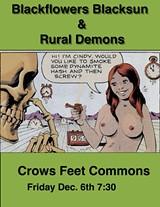 crowe_feet_commons_jpeg_jpg-magnum.jpg