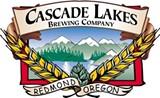 Cascade Lakes Lodge