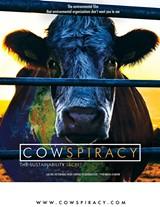 4e4a6fe6_cowspiracy_screeningposter3_small.jpg