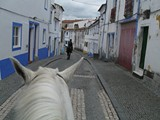 trail_ride_21_may_2012_arraiolos_street_2_jpg-magnum.jpg