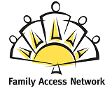 family_access_network.png