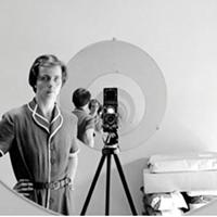 Film Exposure