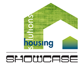 1f480881_housing_solutions_logo.png