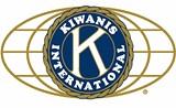 kiwanis_logo_copy_jpg-magnum.jpg