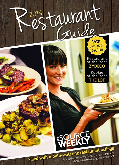 Dining_Guide_2014_Page_01.jpg