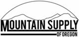Mountain Supply