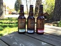New Season, New Breweries