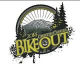 f49b9cc0_bike_out_logo_only.jpg