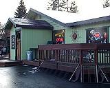 Parrilla Grill - Westside