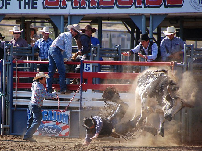 17.23.rodeowedcredit-billgracey.jpg