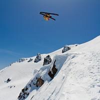 Snowrider's Guide