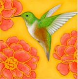 c052fd6d_hummingbird_web.png