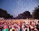 Summer Music Guide 2015