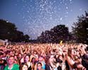 Summer Music Guide 2015