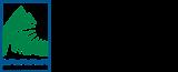 17ba2254_cascades_academy_logo_2013_cmyk.png