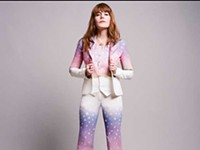 The Essential Jenny Lewis