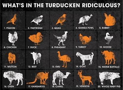 turducken_ridiculous.jpg