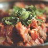 Trending: Pickled Foods