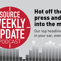 Source Weekly Update Podcast 4/25/2019