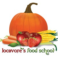 Learn About Wine at Locavore Food School