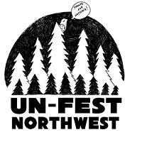 Un-Fest Northwest 2019