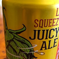 """A """"Gluten-Reduced"""" Local Beer"""