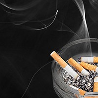 State Targets Tobacco Marketing