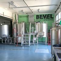 Beer: It's Still Flowing