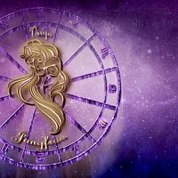 Free Will Astrology—Week of August 22
