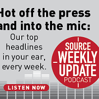 Source Weekly Update Podcast 10/10/19