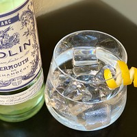 Casting Vermouth in the Lead Role