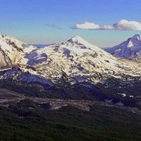 Wilderness Permits: A (tentatively) good compromise?