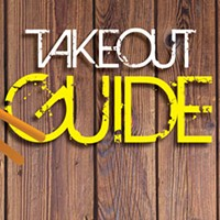 2020 Takeout: A Central Oregon Guide to Pickup and Delivery