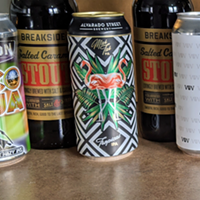 Beer Pickup and Delivery: Where to Get It