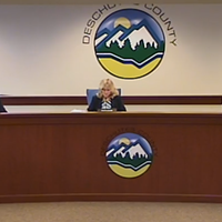 Will Deschutes County Reopen? We Still Don't Know (Update: Now we do.)