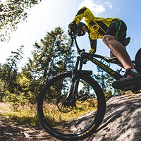 Mt. Bachelor's summer operations and 10 Barrel's Riding Solo Series look to supply some needed fun