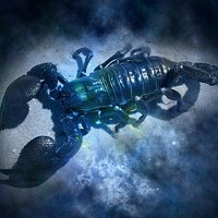 Free Will Astrology—Week of July 16
