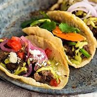Best Food Cart & Best Lunch in Redmond