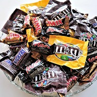Candy Crawl Planned in Prineville Oct. 31