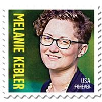 Vote Melanie Kebler, Bend City Council Pos. 1