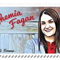 Vote Shemia Fagan for Oregon Secretary of State