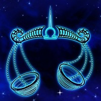 Free Will Astrology—Week of October 22