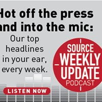 Listen: The Source Weekly Update Nov 19 🎧