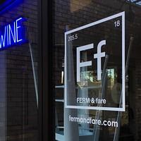 Even Amid Closures, New Drink Spots Open