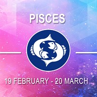 Free Will Astrology—Week of February 25
